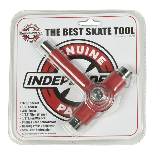 Independent - Skate Tool