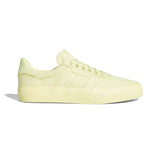 adidas - 3MC (Yellow Tint)