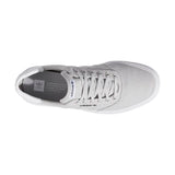 adidas - 3MC (Light Solid Grey/Light Solid Grey/Cloud White)