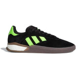 adidas - 3ST.004 (Core Black/Cloud White/Gum)