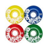 Enjoi - Spectrum Pack Wheel