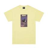 Hockey - Dawn Tee (Corn Silk)