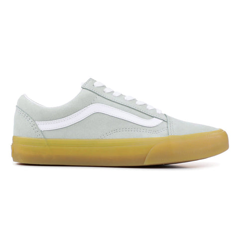 Vans - Double Light Gum Old Skool (Metal)