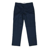 Dickies - 837 Pants (Navy)