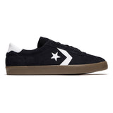 Converse CONS - Breakpoint Pro (Black/White/Gum)