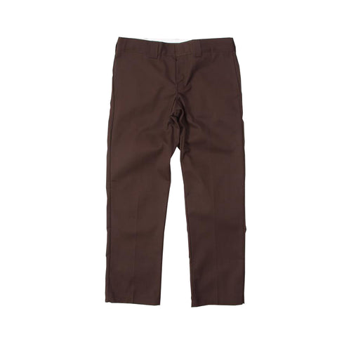 Dickies - 847 Pants (Chocolate)