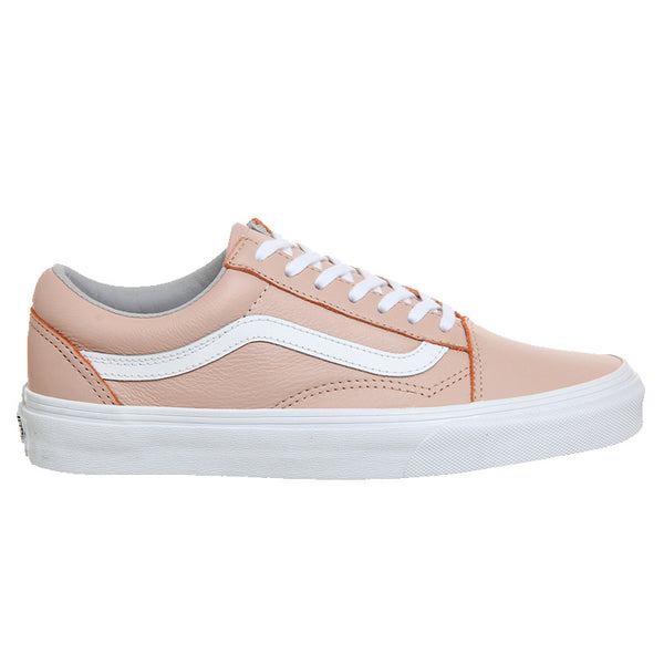 Vans - Old Skool (Oxford/Evening Sand)
