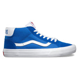 Vans - Anaheim Factory Mid Skool 37 DX (OG Blue)