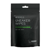 Sneaker Lab - Sneaker Wipes
