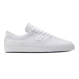 Converse CONS - Heart Of The City Louie Lopez Pro (White/Rush Blue)