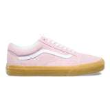 Vans - Double Light Gum Old Skool (Chalk Pink)