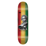 DGK - x Heartman Williams Deck