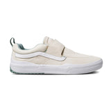 Vans - Kyle Walker Pro 2 (Antique White)