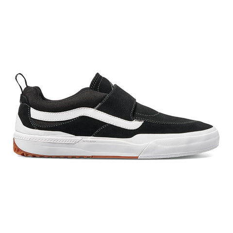 Vans - Kyle Walker Pro 2 (Black/White)