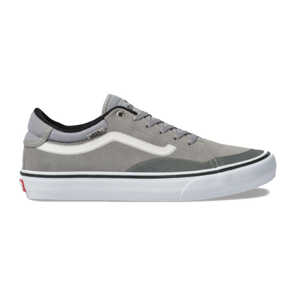Vans - TNT Advanced Prototype (Drizzle/White)