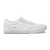 Vans - Gilbert Crockett 2 Pro (Marshmallow/True White)