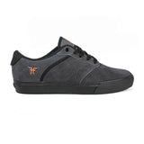 Fallen - T Guns Vulc (Grey/Black)