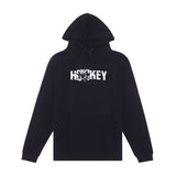 Hockey - Fecke Hood (Black)