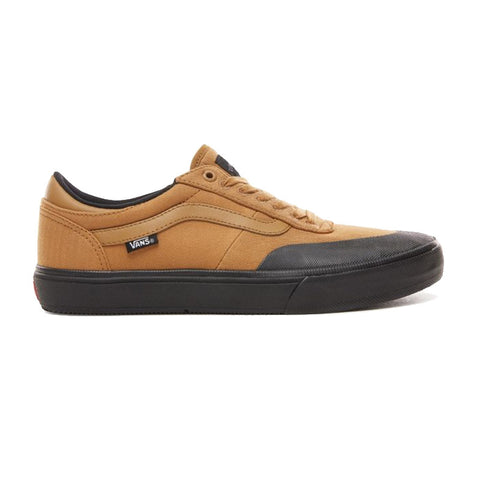 Vans - Gilbert Crockett 2 Pro (Cumin/Black)