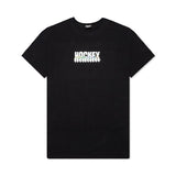 Hockey - Neighbour Tee (Black)