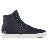 Etnies - Jameson HT (Dark Navy)