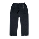 Octagon - Dojo Pants (Black)