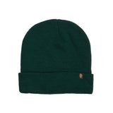 Baseline - Beanie (Bottle Green)