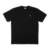 Civilist - Mini Logo Tee (Black)