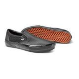 Vans - Skate Classic Slip On (Black)