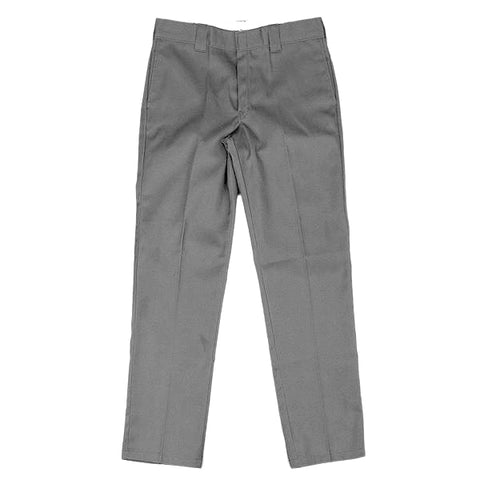 Dickies - 847 Pants (Silver Grey)