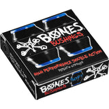 Bones - Bushings Soft (Blue/Black)