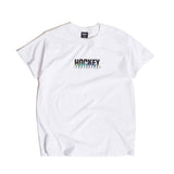 Hockey - Neighbour Tee (White)