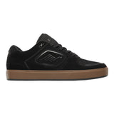 Emerica - Reynolds G6 (Black/Gum)