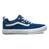 Vans - Kyle Walker Pro (Dark Denim/Antarctica)