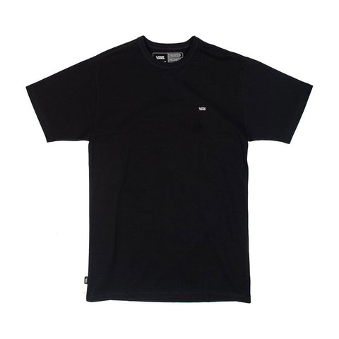 Vans - Off The Wall Classic Tee (Black)