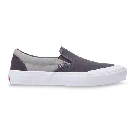 Vans - Slip On Pro (Periscope/Drizzle)