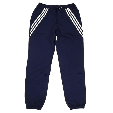 adidas - Workshop Pants (Indigo/White)
