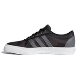 adidas - Adiease (Black/Solid Grey/White)