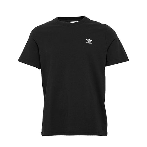 adidas - Essential Tee (Black)
