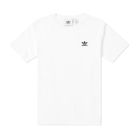 adidas - Essential Tee (White)