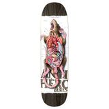 Anti Hero - Beres Street Anatomy Deck