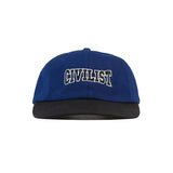 Civilist - Club Cap (Navy/Black)