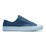 Converse CONS - Jack Purcell Pro (Light Carbon/White)