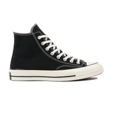 Converse - CTAS 70s High (Black/White)