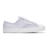 Converse CONS - Jack Purcell Pro (Barely Grape/White)