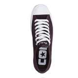 Converse CONS - Jack Purcell Pro (Black Cherry/White)