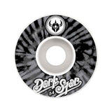 Darkstar - Insignia Wheels