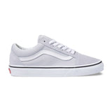 Vans - Old Skool (Grey Dawn/True White)