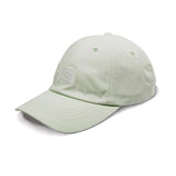 The North Face - Norm Hat (Green Mist)