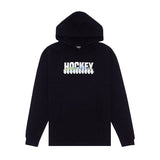 Hockey - Neighbourhood Hood (Black)